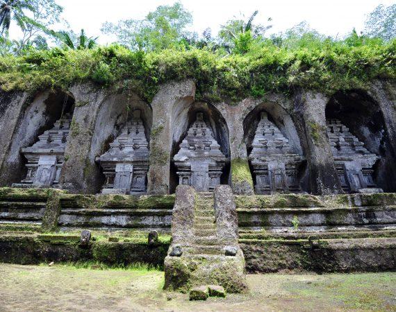 1_gunung_kawi_temple