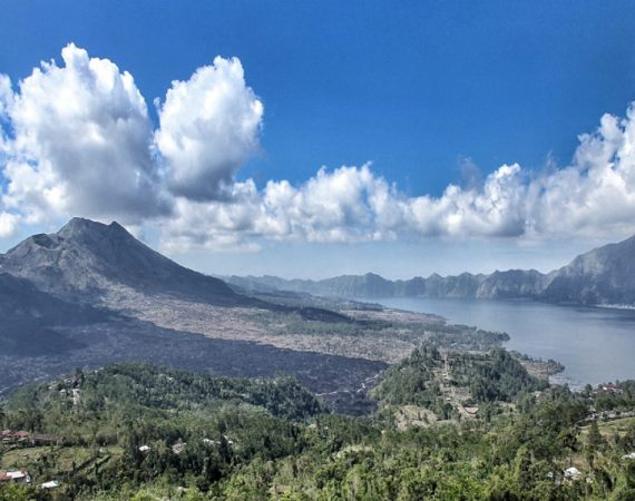 98562392-kintamani-volcano_large