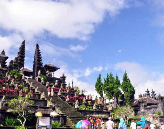 besakih-mother-temple-ubud-tour-27275-ws